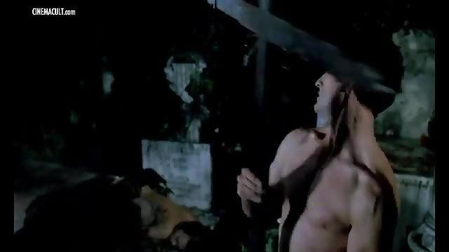 Mejor pelicula de terror porno 10 Estrellas Del Porno Que Han Salido En Peliculas De Terror