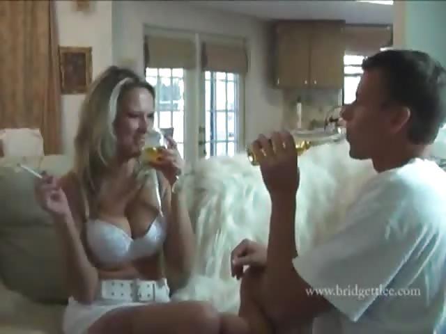 vero caldo mamma pornomamma e ragazza sesso lesbico