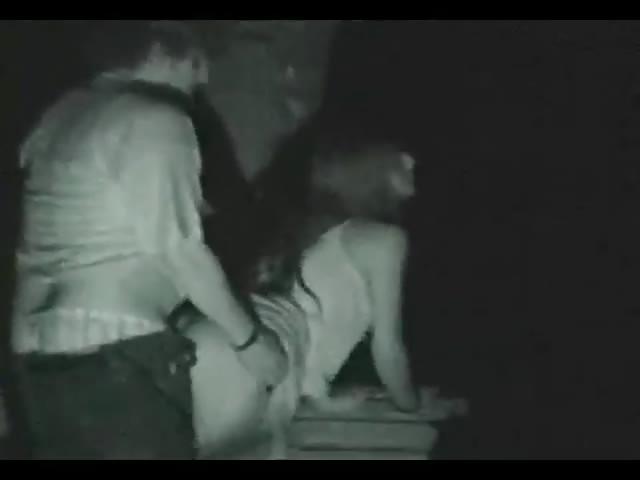 deutsche porno boss und sekretaerin ficken auf der toilette.
