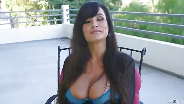FRE Sex Videos