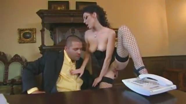 porno tiener ass