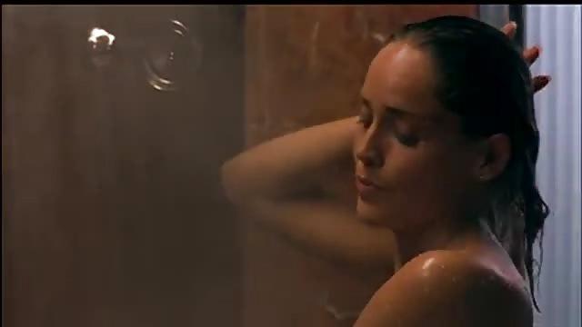 migliori scene erotiche massaggi nude