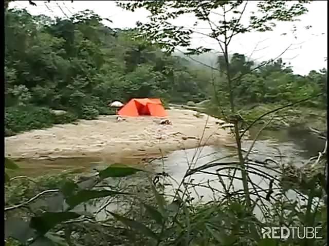 porno kanalen nl neuken in rotterdam
