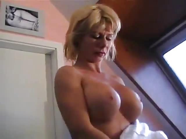 filmy porno gratis scopa amico del figlio