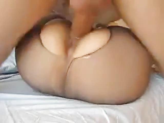Anale e squirting porno