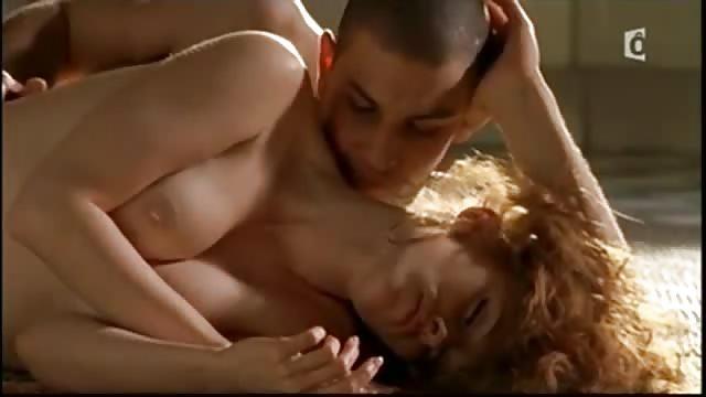 nue francais meilleur actrice porno mature