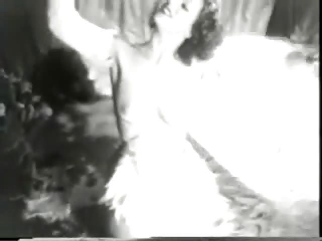 erotique vintage transexuel