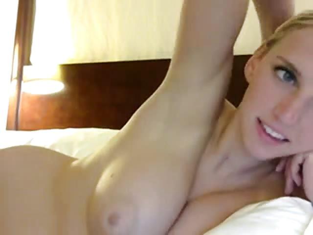 bionda italiana porno sex cam 4