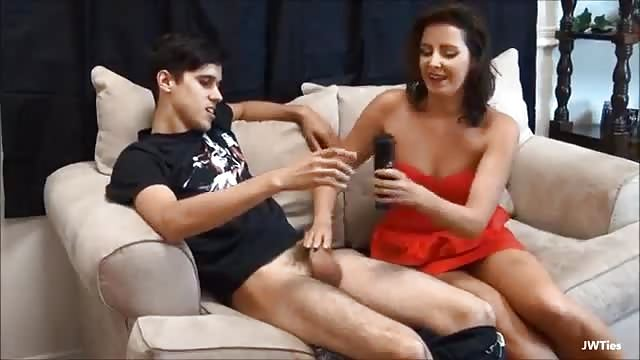 Erotic massage wiesbaden
