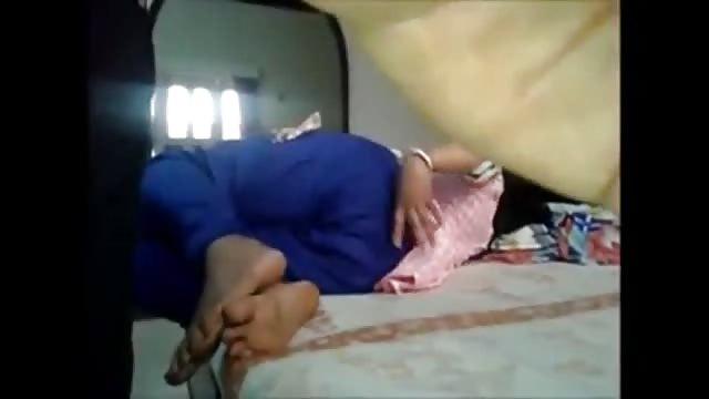 xvideo sesso porno mentre dorme
