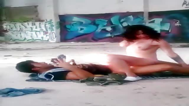 porno italiano xxxx scopano all aperto