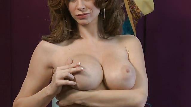 meilleur vidéo porno du monde strip tease filles sexy