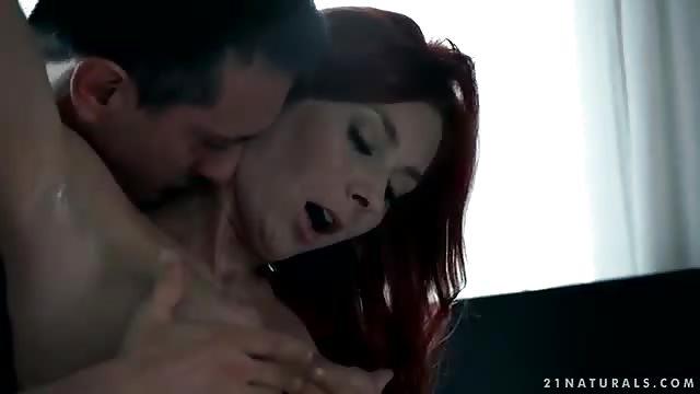 massaggio erotico per coppie film erotismo gratis