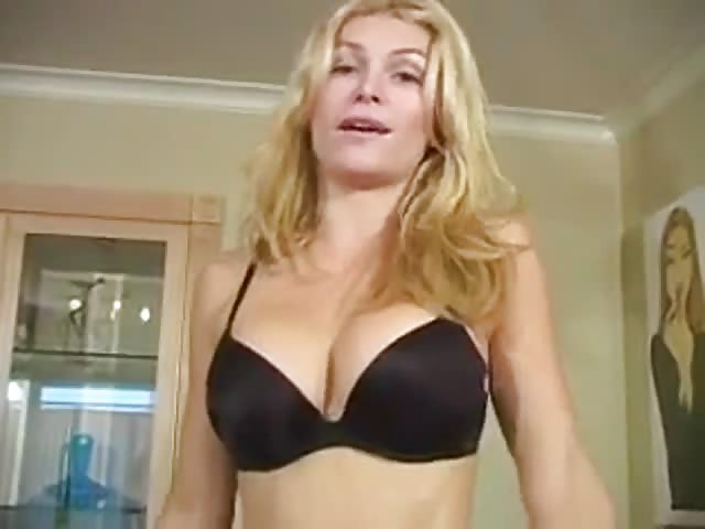 Similar porn videos. Hot blonde wants to make you cum