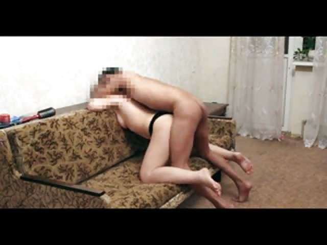 porno gratis amatoriale film porno senza censura