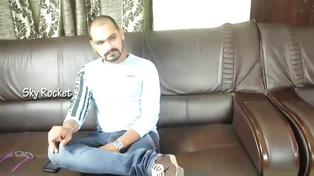 video porno video consigli di seduzione