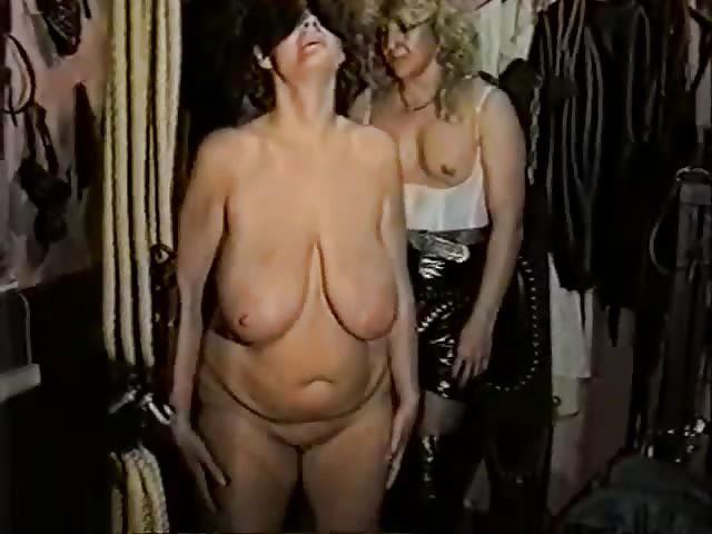 Lesbiche mature tedesche-4138