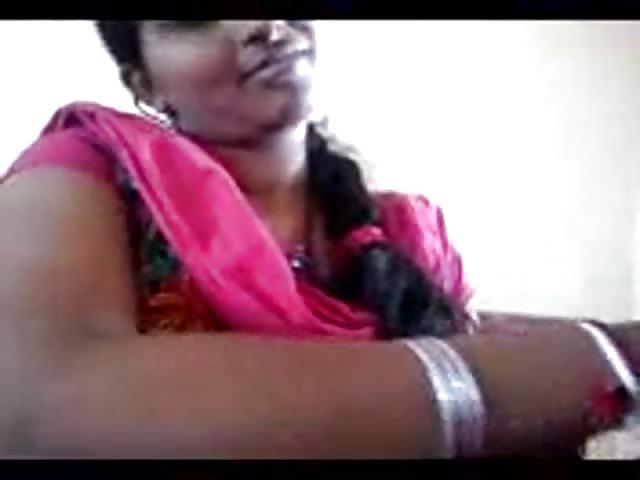 duro tamil