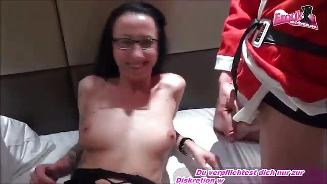 leckere nackte bitch