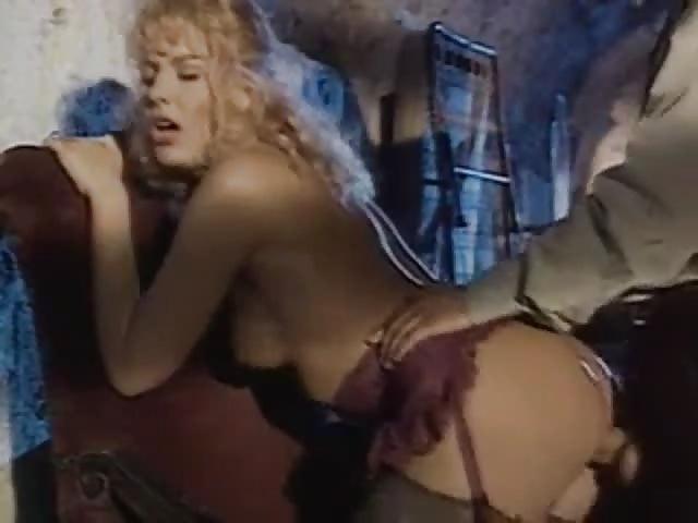 Peliculas porno en castellano serviporno Ardiente Escena De Porno Clasico Serviporno Com
