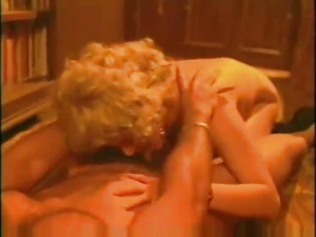 porno bollente film porno nero