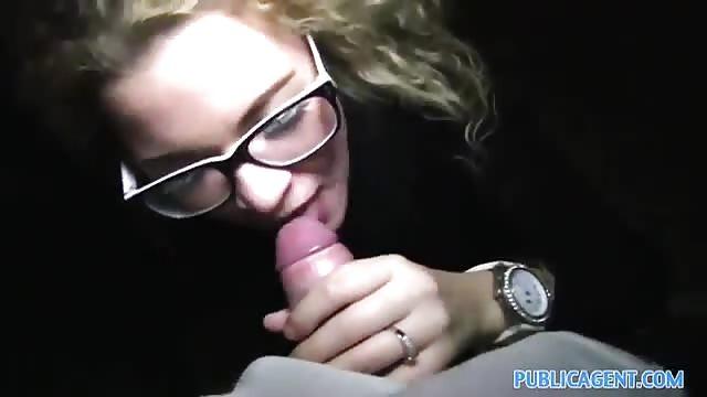sexe inattendu Blonde sexe