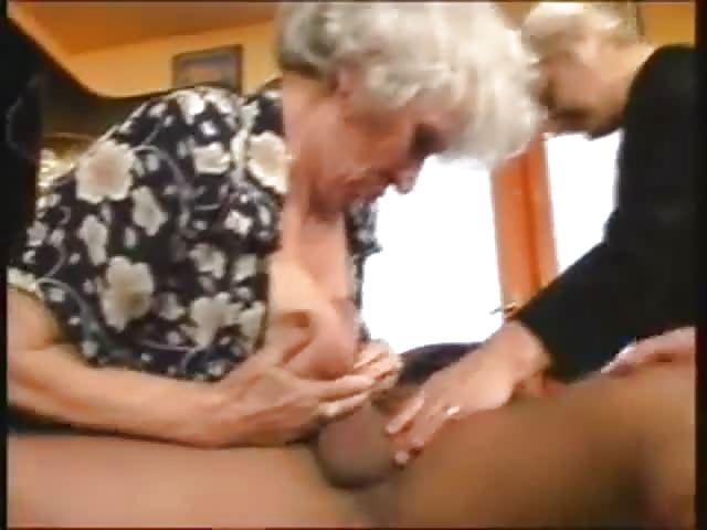 Analsex Im Vintage-Stil Pornofilme