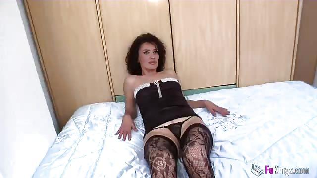 video porno per come si fa a riconquistare un ragazzo