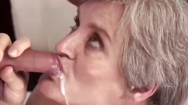 Argentinische Amateurinnen Geil Auf Sperma