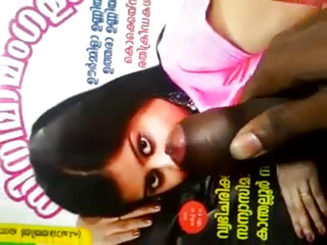 Homem indiano com garota tailandesa