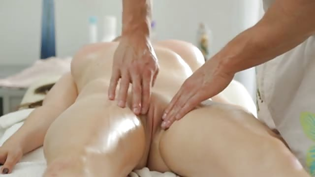massage erotique sensuel meilleur videos porno