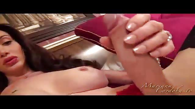masturbation grosse queue