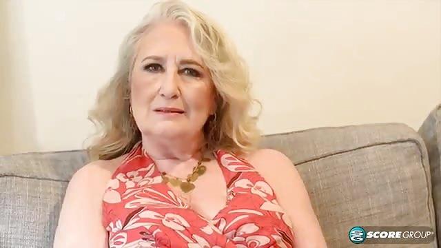 Películas porno de abuelas guapas A La Abuela Le Gusta Correrse Serviporno Com