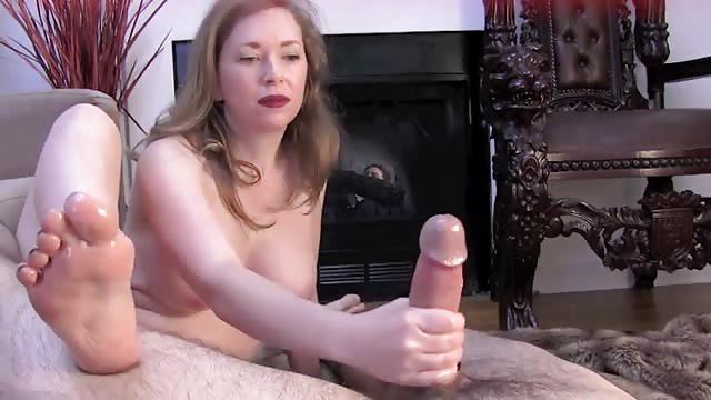 porno sex amatoriale masturbazione maschile video porno