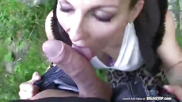 bande de sexe français pornodrome SEXE