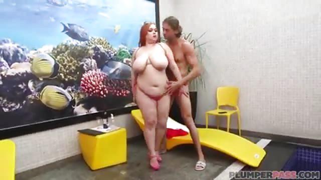 mamma figlio sesso video gratis download