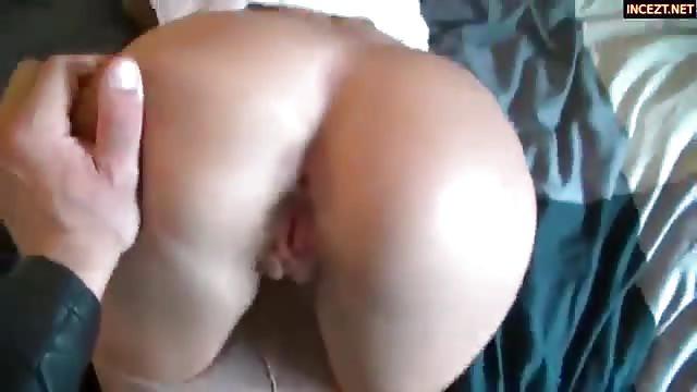 brauner arsch missbrauch porn