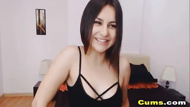 WATCH MY GF - free sex videos, ex girlfriend porn from.