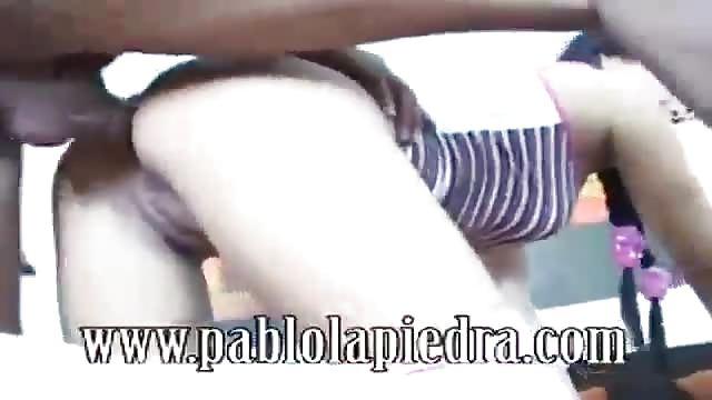 Agujero Glorioso - Videos Porno Gratis de Agujero