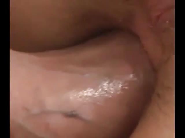 najgorętsze cipki tryskać dojrzałe magazyny porno