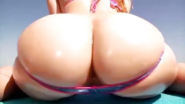 pornoster Geile badkamer sex met een hete blondine