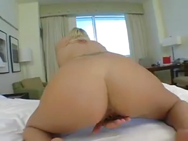 Video porno pov con mi profesora 9