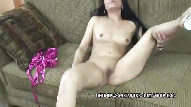 Www Black Girl fucking com
