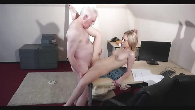 mann fickt in den arsch porno.