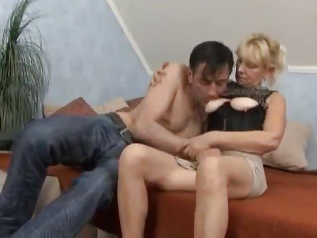 grand mere porno annonce grenoble