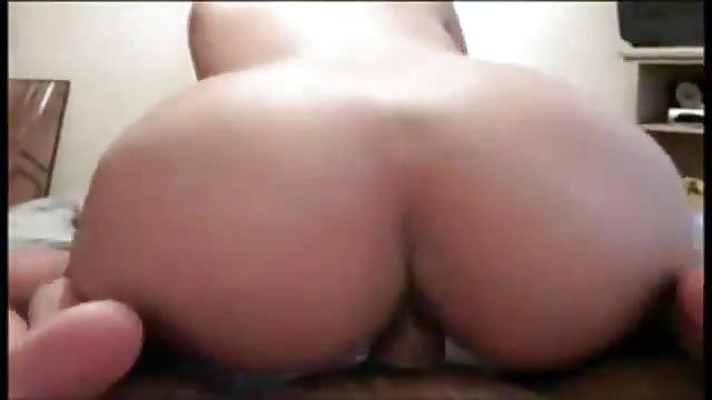 filmo porno italiano sesso estrem
