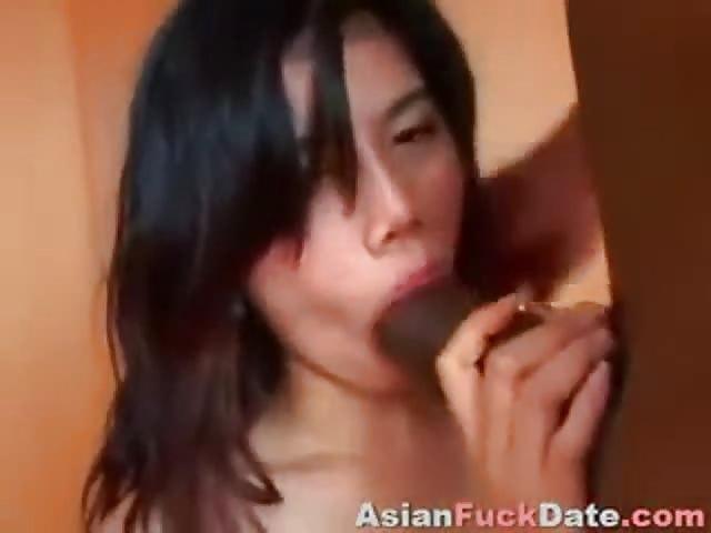 Dirty bitch porn