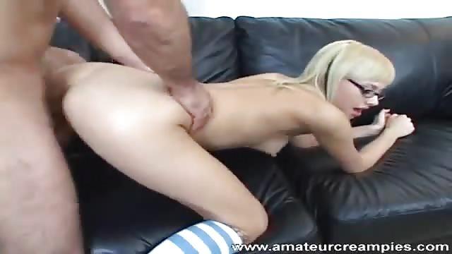 meisje ontvangt prive porno films gratis