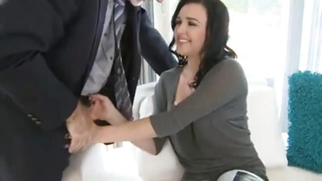 videos porno mogen porr