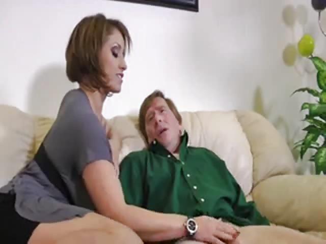 dominación femenina videos de tetonas putas